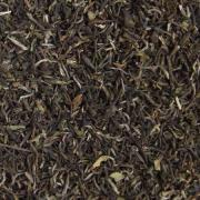 Glenburn Darjeeling First Flush