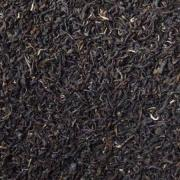 Glenburn Monsoon Darjeeling
