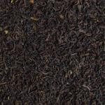 Baja Tea Blend