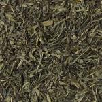 Decaf Sencha Green Tea
