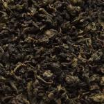 Ti Kuan Yin Iron Goddess Oolong