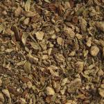 Chai Spices Mix