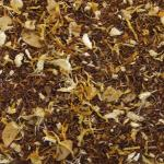 Gingerbread Tisane