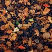 Harvest Spice Tea Blend