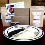 Cooking with Tea Subscription Box