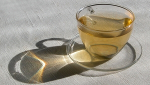 Does Drinking Tea Contribute to Kidney Stones?